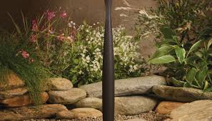 Outdoor Flood Lighting Ideas by Lighting Types Of Kichler Landscape Lighting Amazing Kichler