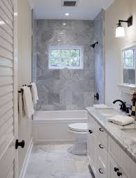 25 Best Ideas About Small by The Elegant Ideas For Small Bathrooms Intended For Dream