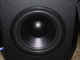 home theater shack forum official power sound audio psa thread page 20 home theater