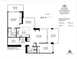 Bc Floor Plans by Bc Floor Plans Burnaby Bc Diy Home Plans Database