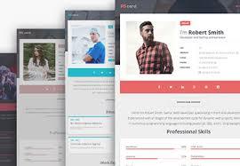 download best resume sites haadyaooverbayresort com