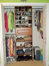 Wardrobe Organization Small Closet Organization Ikea Home Design Ideas