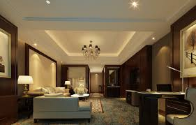 Tv Wall Decoration For Living Room by Interior Design Wooden Walls Living Room Interior Design U2013 Rift