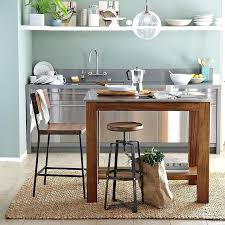 buy kitchen islands cheap kitchen islands and carts meetmargo co