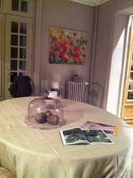 r ervation chambre d hote bed and breakfast chambres d hôtes maison rouen booking com