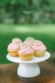 margarita birthday best 25 margarita cupcakes ideas on pinterest cupcake recipes
