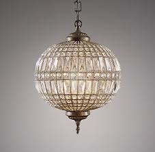 Traditional Lighting Fixtures Pendant Lighting Ideas Best Pendant Light Fixtures