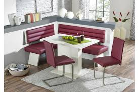 coin repas cuisine banquette angle cuisine coin repas moderne coin repas ikea coin repas cuisine