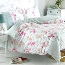 rachel ashwell bedding shabby chic doona covers shabby chic duvet