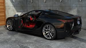 lexus lfa website lexus lfa hd car rental company in beverly hills los angeles