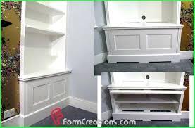 cabinet doors that slide back cabinet doors that slide back sea to sky modern kitchen modern