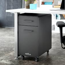 Ergonomic Drafting Table Ergonomic Standing Desk With Drawers Photos Stand Up Drafting