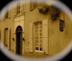 chambre d hote parthenay le grand logis à parthenay