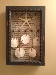 where to buy sand dollars sand dollar shadow box diy shadow box box and craft