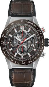 tag heuer watches tag heuer watch carrera calibre heuer 01 car201u fc6405 watch