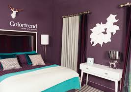 Ideal Home Interiors House Paint Design Interior Clipgoo Abstract Purple Arrows