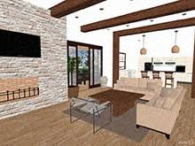 Planner 5d Home Design Download Floor Plans And Interior Design Planner 5d