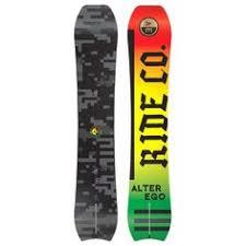 atomic punx skis best ski price winter sports