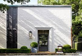 exterior home design nashville tn 45 house exterior design ideas best home exteriors