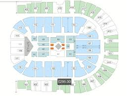 beautiful allphones arena floor plan photos flooring u0026 area rugs