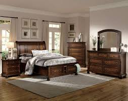 Fabric Sleigh Bed Henry Queen Sleigh Bed Reviews Ashley Furniture Porter Bedroom