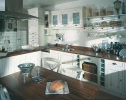 la cuisine fran軋ise meubles cuisine la cuisine française objet déco déco