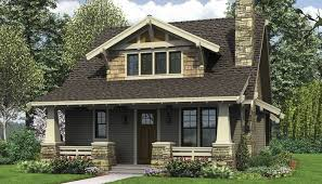 small cottage plans with porches best 25 small home plans ideas on small cottage plans