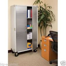 rolling tool storage cabinets garage tall steel rolling tool storage cabinet shelving stainless