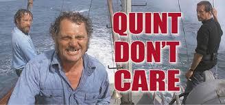 quint don t care meme revelbots