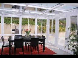 sunroom windows sunroom windows lifestyle sunrooms windows and doors