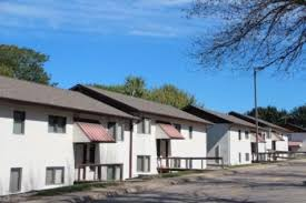Comfort Care Homes Omaha Ne Wassco Llc Commercial Real Estate And Apartments In Lincoln And
