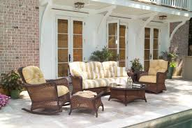 decorating blogs southern decorating blogs southern home planning ideas 2017 southern home