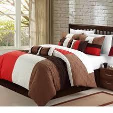 Machine Washable Comforters Madison Park Monterey Corduroy Reverse To Berber Comforter By