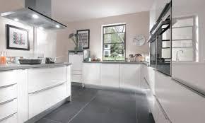 küche leipzig uncategorized ehrfürchtiges kuche mit kche 817 line n