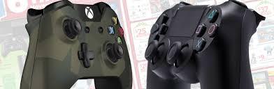 best wii u deals black friday 2017 redditt best buy black friday video game deals 2016 usgamer
