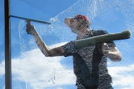 sydney s best domestic window cleaners residential