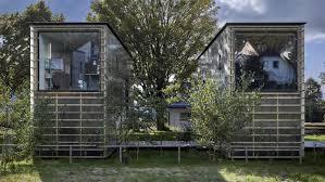 zen houses nejlepší českou stavbou posledních pěti let je dům zen houses