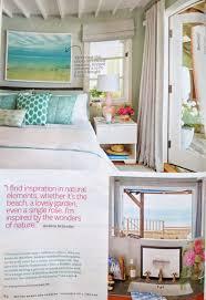 jll design featured in better homes u0026 gardens