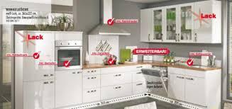 roller einbauküche prächtiges design winkelküche roller winkel home design ideen