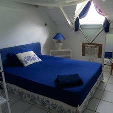 location de chambre chez particulier meublee lzzy co