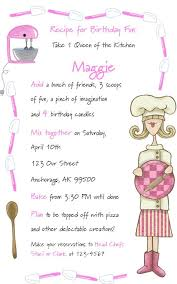 birthday party invitations at target tags birthday party