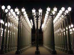 furniture lacma pics lacma urban lights closing light
