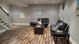 basement renovation basement renovation with basement wall finishing ideas with basement