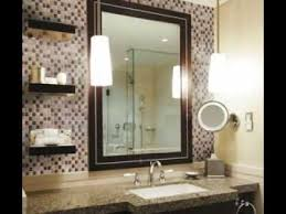 Brilliant Bathroom Backsplash Concept For Complete Home Furniture - Bathroom backsplash designs