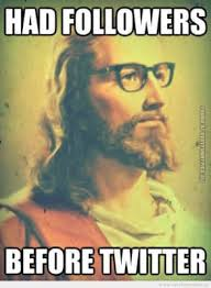 Jesus Memes - 26 jesus memes we re going to hell for laughing at ezvid rank