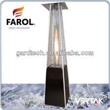 Pyramid Gas Patio Heater List Manufacturers Of Arch Shaped Windows Buy Arch Shaped Windows