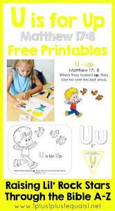 114 best bible images on pinterest preschool activities bible
