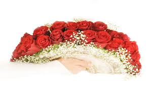 types of flower arrangements different types of wedding bouquets wikie pedia