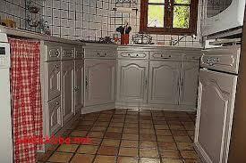 peindre meuble cuisine stratifié comment nettoyer des meubles de cuisine en chene vernis pour idees
