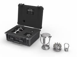 tools u0026 gse
